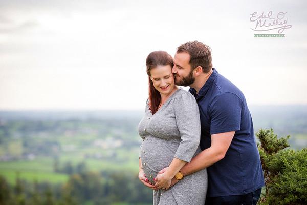 Emma Maternity