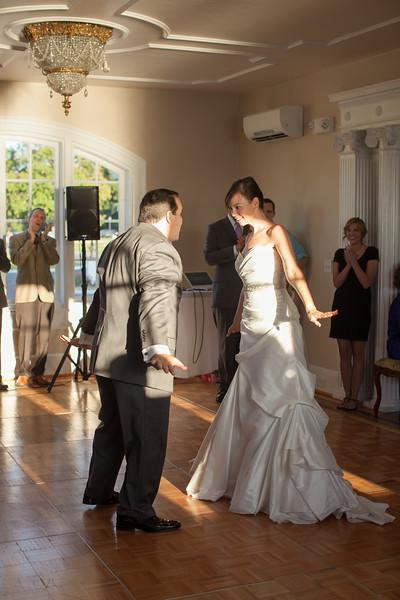 weddingphotographers513.jpg
