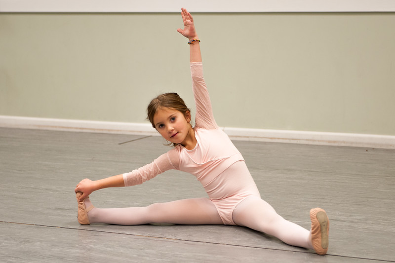 Joely-ballet-Flr2nd-1.JPG
