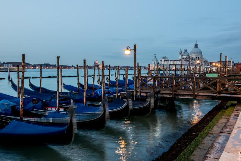 Venezia (9 of 373).jpg