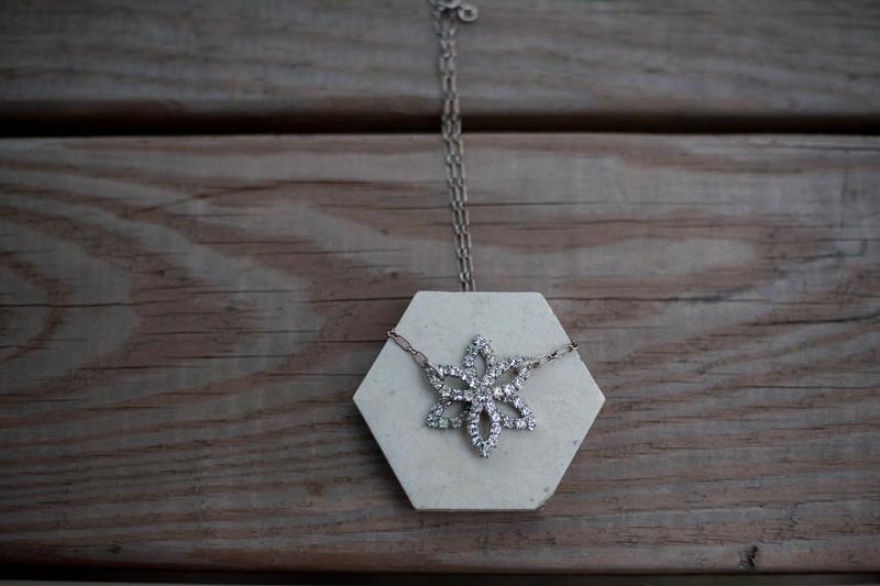 jewelry-121.jpg