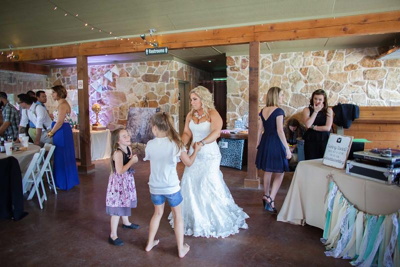 2014 09 14 Waddle Wedding-539.jpg