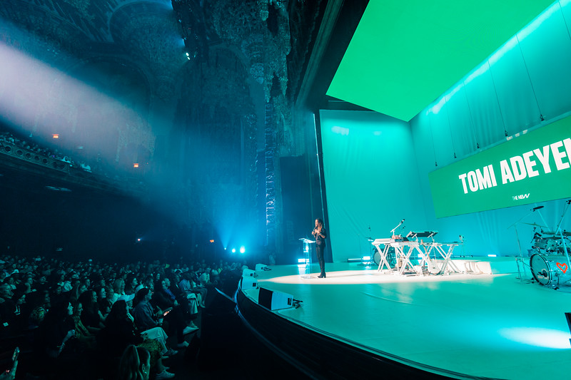2019_11_15_Mosaic_Conference_TheNEW_DAY3_FR-977.jpg