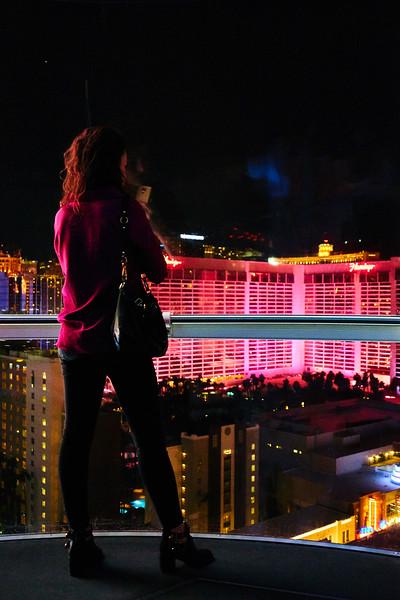 Vegas 0126.jpg