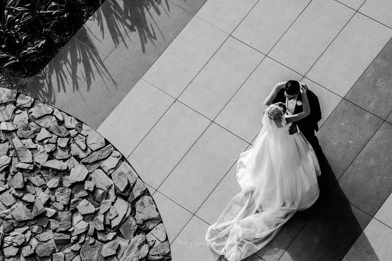 M & A Boda (BW Monterrey N.L)-31.jpg