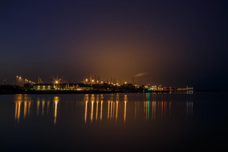 Aarhus-11227882935.jpg