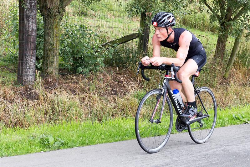 Challenge-Geraardsbergen-Rene-173.jpg