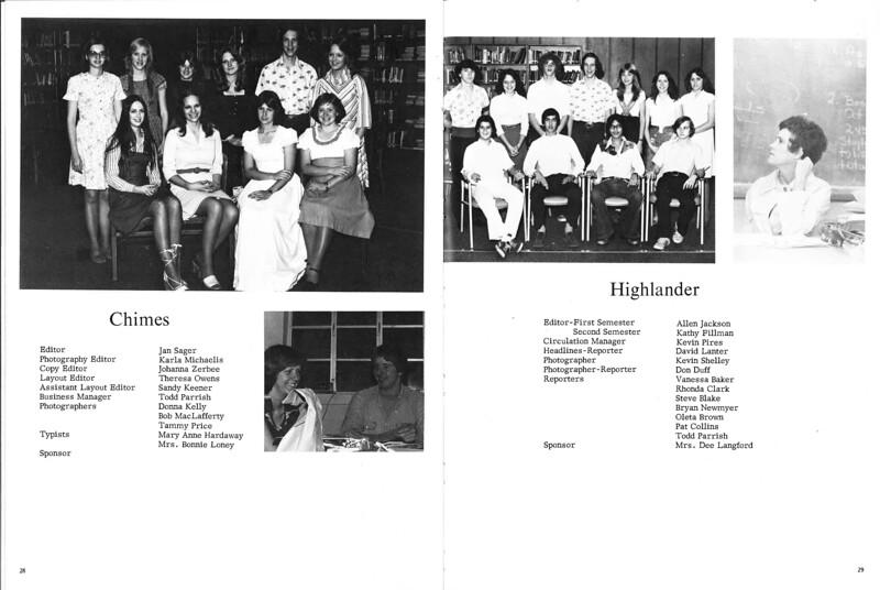 1978 ybook__Page_15.jpg