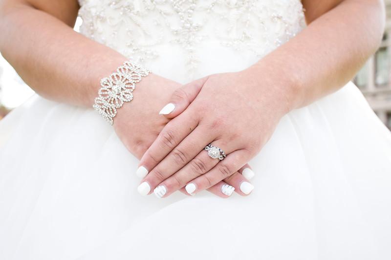 Marissa & Kyle Wedding (030).jpg