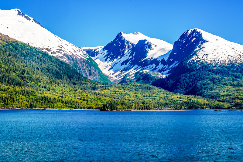 DSC 9671 college fjord scenic.jpg