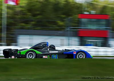 Formula 4  & Formula Libre