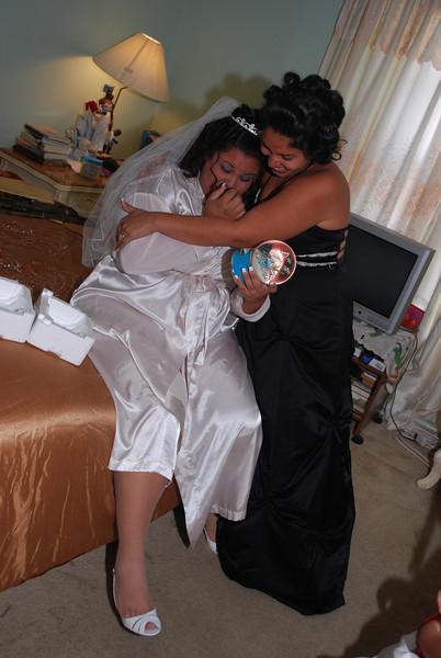 Wedding 10-24-09_0050.JPG
