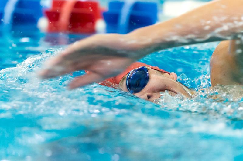 KSMetz_2016Nov30_1111_SHS Swimming_Meet 1.jpg