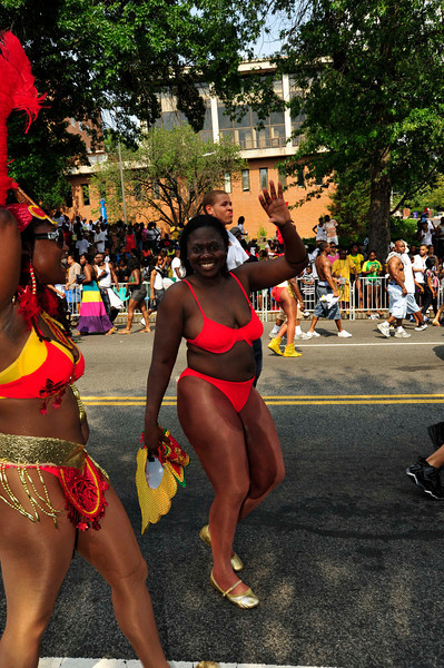 DC Carnival 2010 (107).jpg