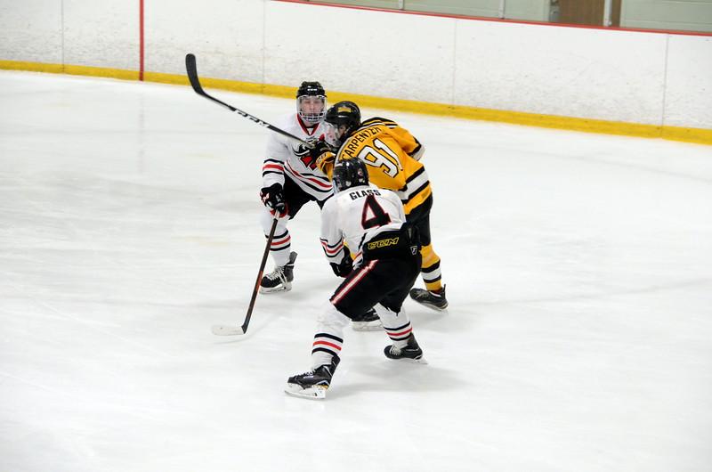 171202 Junior Bruins Hockey-007.JPG
