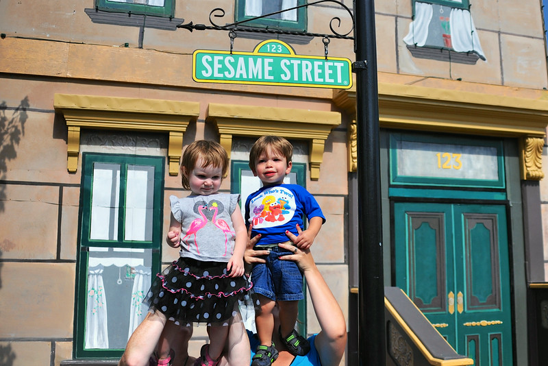 Sesame_Place_26.jpg