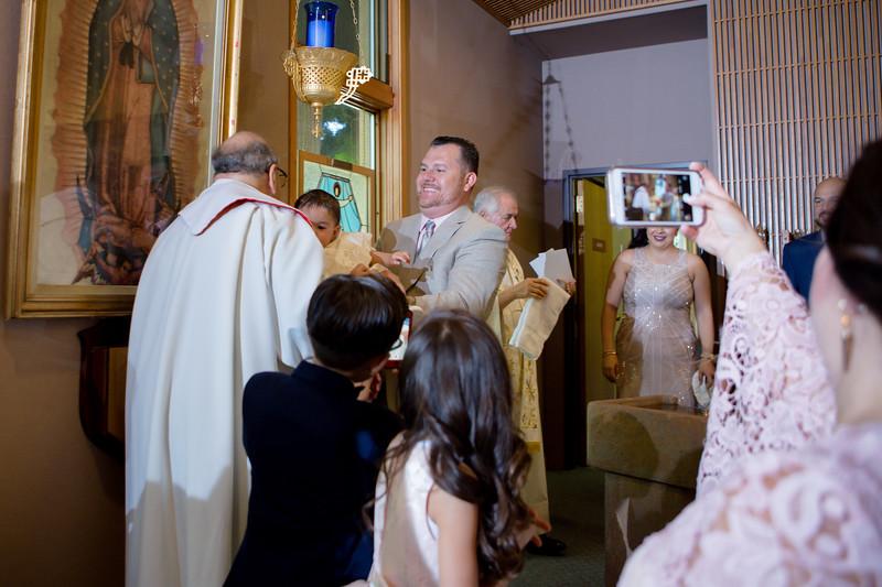 Gerardo, Daniel and Alexa Baptism-66.jpg
