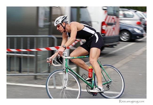 TTL-Triathlon-267.jpg
