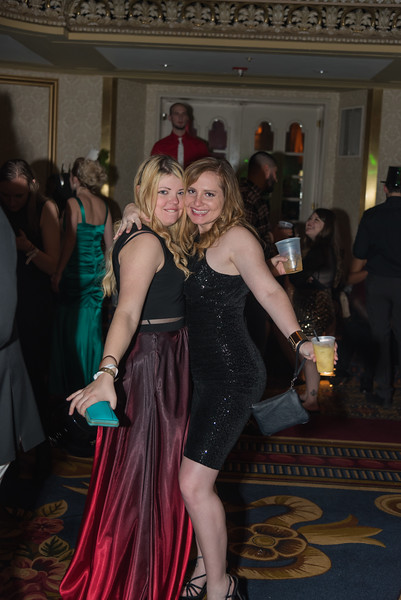 New Year's Eve Soiree at Hilton Chicago 2016 (422).jpg