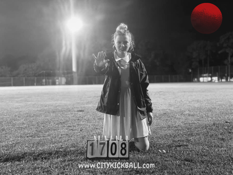 City_Kickball_Halloween_.jpg