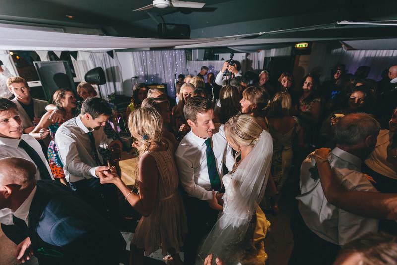 898-D&T-St-Ives-Wedding.jpg