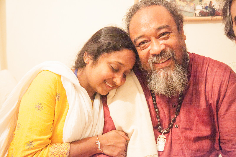 20160305_Moments with Mooji_066.jpg
