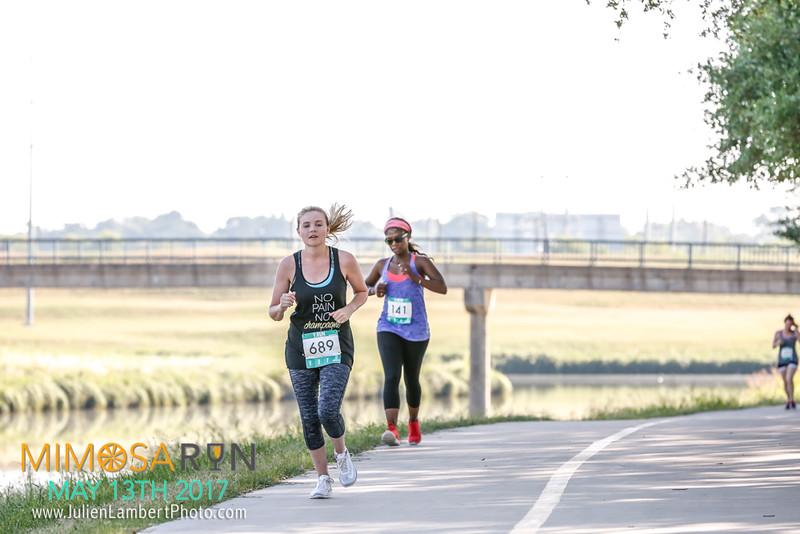 Mimosa Run_2017-1259.jpg
