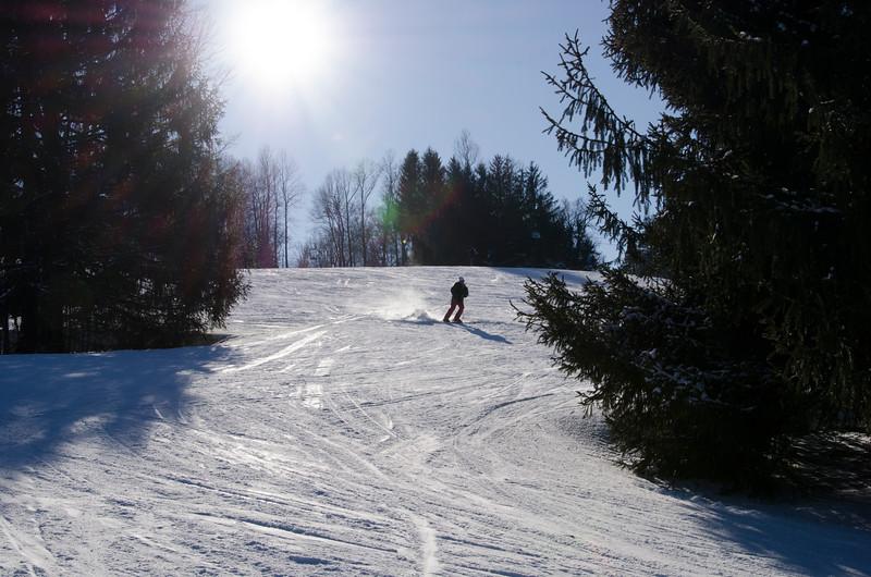 Snow-Trails_05_ST7_6338.jpg