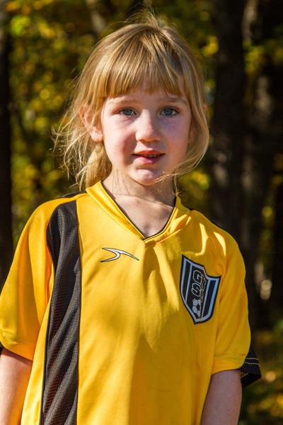11-02 Soccer-311.jpg