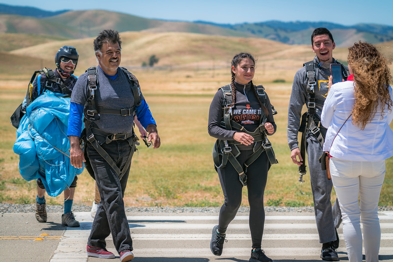 Skydiving May '19 - Day 2-18.jpg