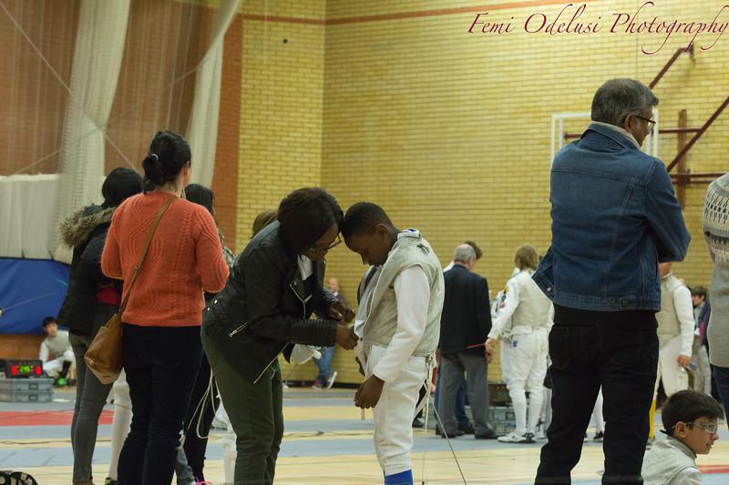 Fencing-4373.jpg