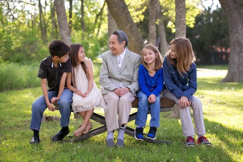 ENG FAMILY 2014_0058.jpg