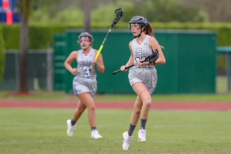 3.5.19 CSN Girls Varsity Lacrosse vs GGHS-104.jpg