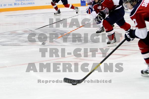 11.26.11 vs. Regina