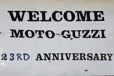 The Guzzi Invasion of italy 06