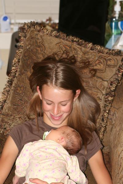 09-09-25-26 METTEER FAMILY VISIT