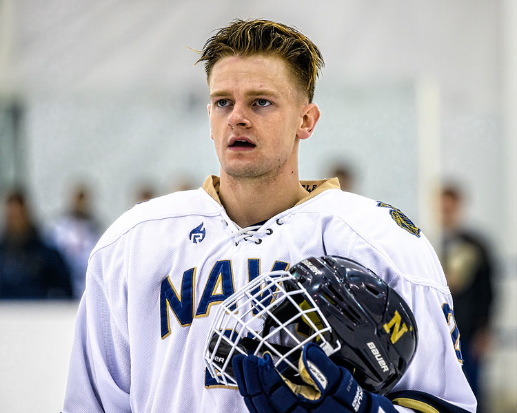 2019-11-15-NAVY_Hockey-vs-Drexel-62.jpg
