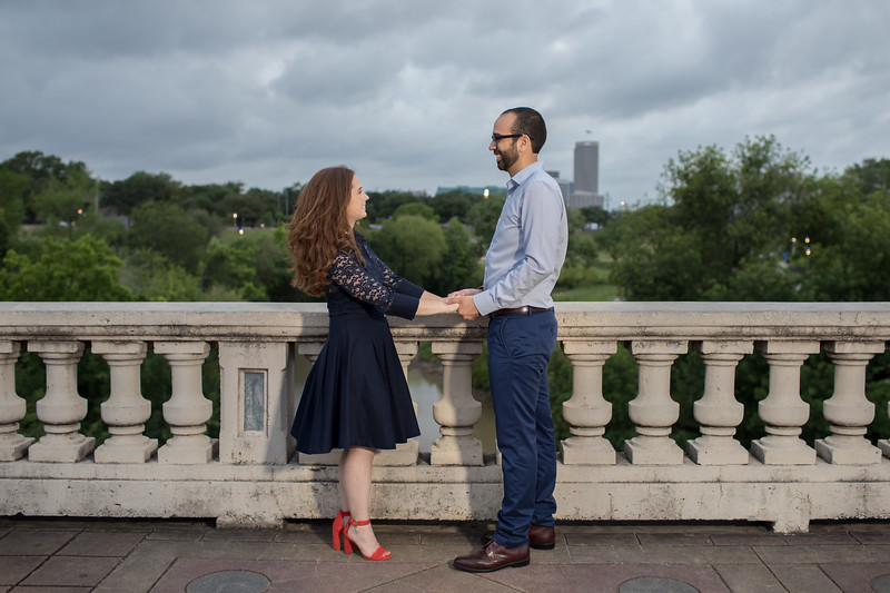 Houston Engagement Photography ~ Sheila and Luis-1317.jpg