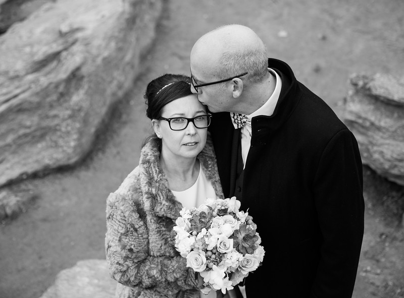Central Park Wedding - Amanda & Kenneth (60).jpg