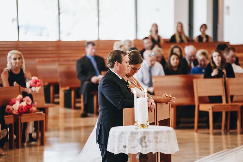 Zieman Wedding (192 of 635).jpg