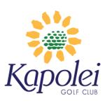 Kapolei Golf Club -Kawai