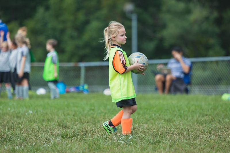 gabe fall soccer 2018 game 2-323.jpg