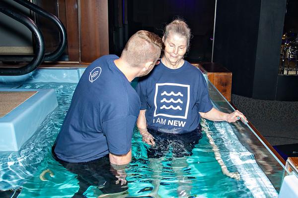 06-09-2019 Baptisms