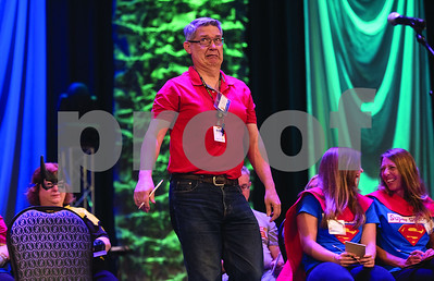 literacy-council-of-tylers-corporate-spelling-bee-brings-out-the-superheroes