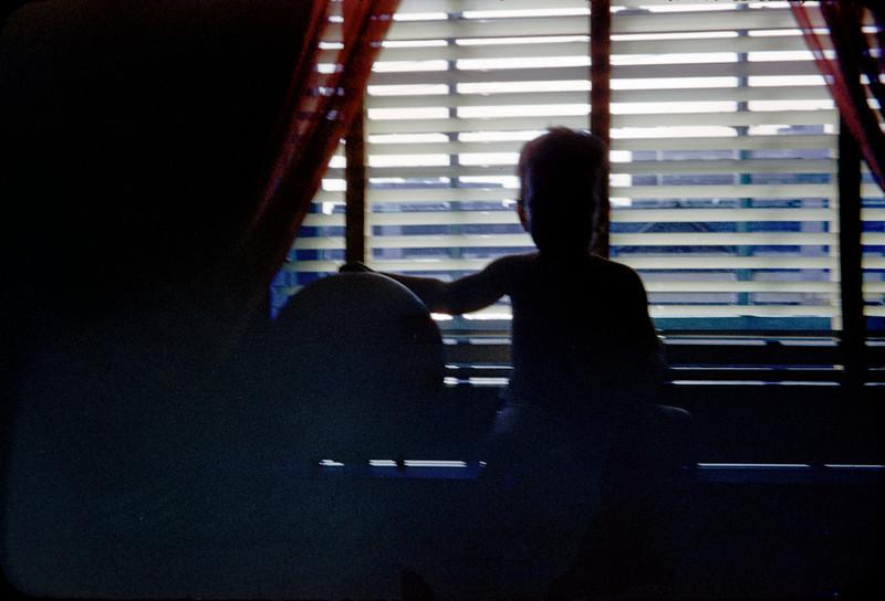 richard backlit in window.jpg