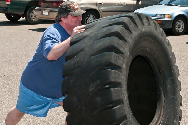 TPS Training Day 5-21-2011__ERF2994.jpg