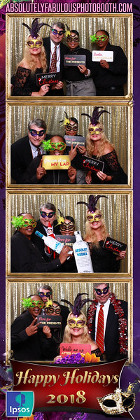 Absolutely Fabulous Photo Booth - (203) 912-5230 -181218_195650.jpg