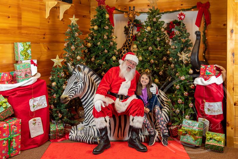 2019-12-01 Santa at the Zoo-7581.jpg