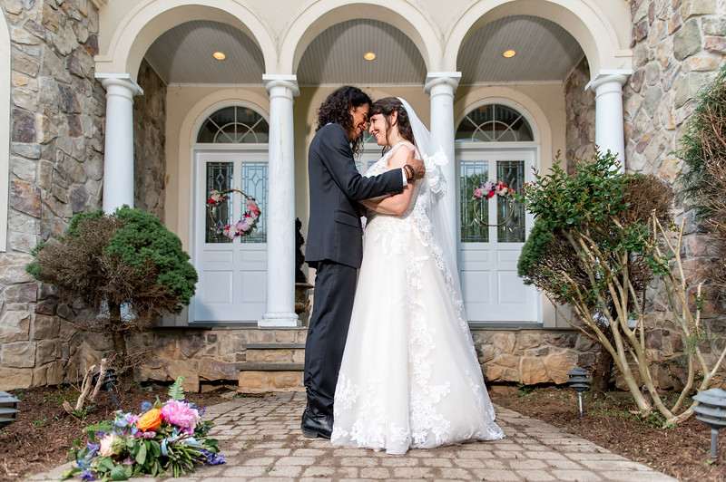 HANNAH & BRENT WEDDING-180.jpg