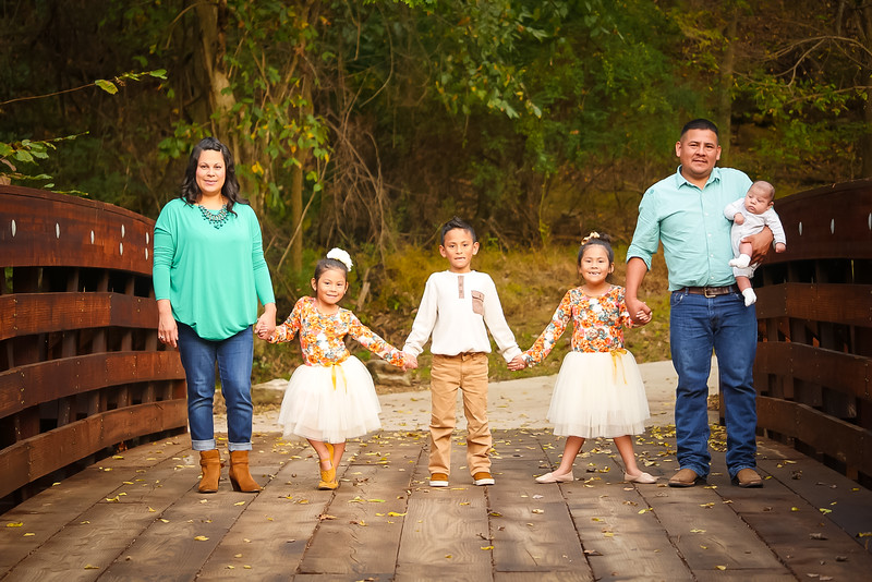 Family Photos 2016-48.jpg